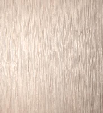 Vinyl Holz ahorn weiß