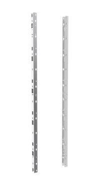 OCTAWALL CUSTOM Rahmenelement Seitenteile 2475 mm
