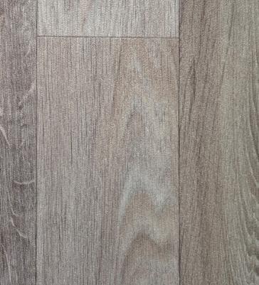 Vinyl Holz pinie hell 210
