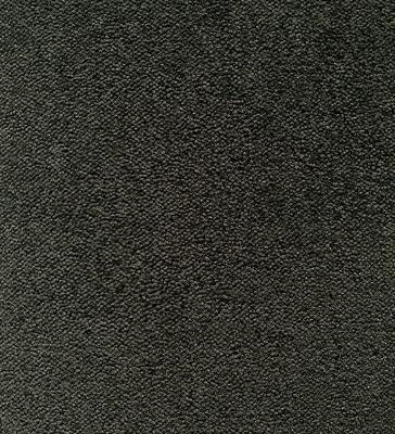 PVC Comfort 910 graphit