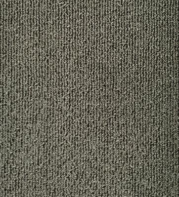 Feinschlinge Glanz hanf 131