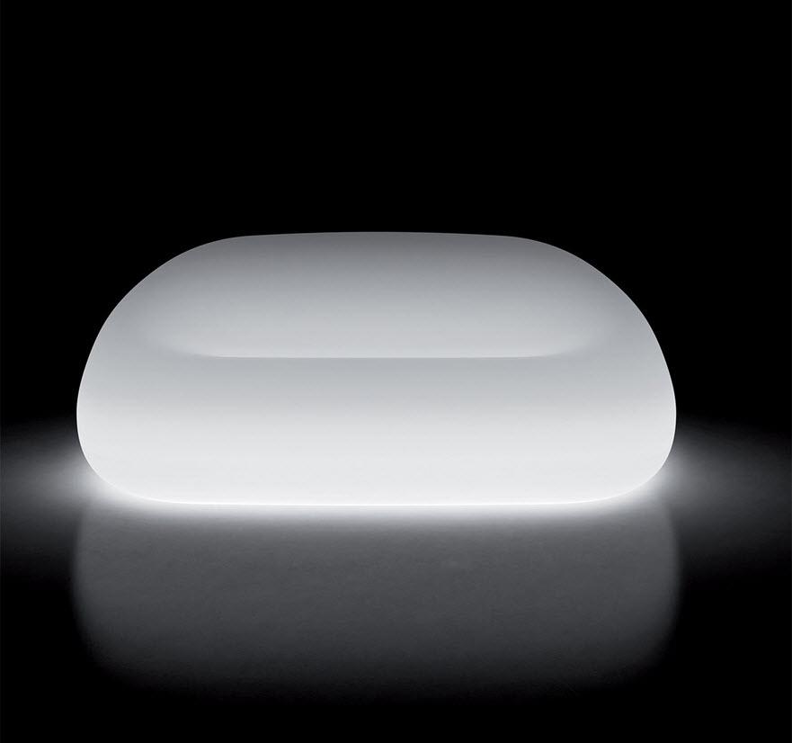 GUMBALL Sofa LIGHT Outdoor - Sofa