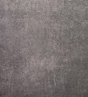 Vinyl Stein beton oxi 915