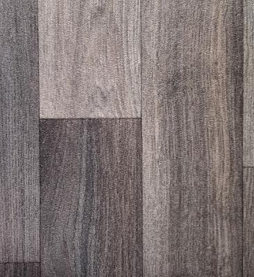 Vinyl Holz wenge grau 982