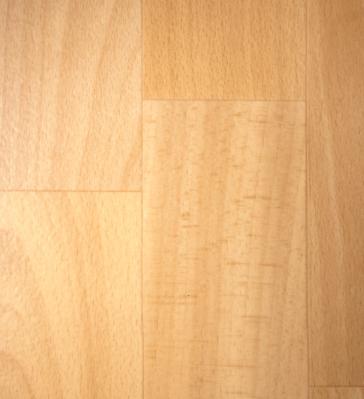 Vinyl Holz parkett 795