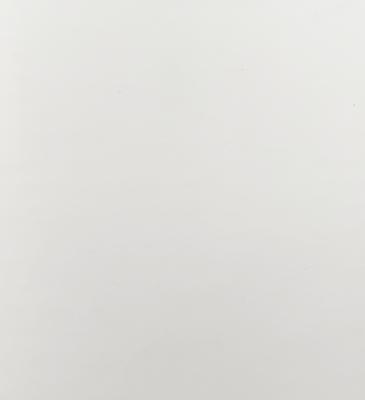 PVC Comfort 100 weiß