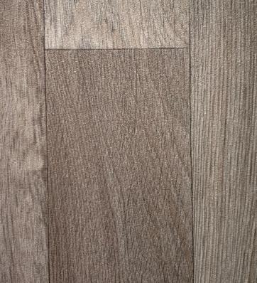 Vinyl Holz eiche gekalkt 757