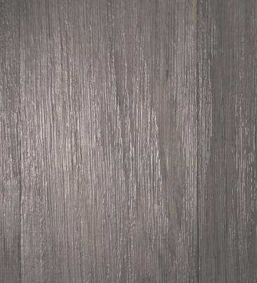 Vinyl Holz eiche grau 805