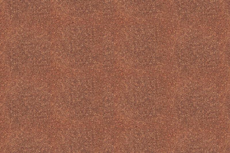 Messeteppich bedruckt Kork