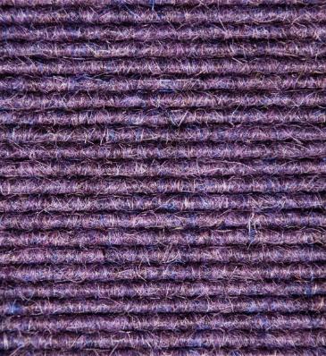 TRETFORD 584 violett