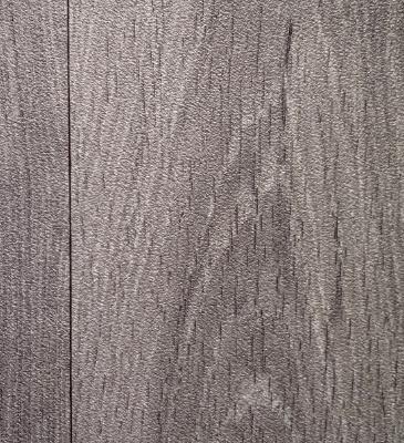 Vinyl Holz eiche stein 759