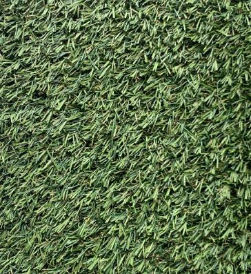 Kunstrasen Premium Rasen