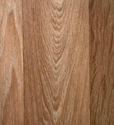 Vinyl Holz eiche natur 755