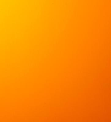 PVC Comfort 420 orange