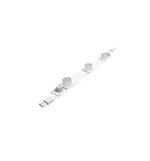 Octalumina LED Modul 3-fach mit Befestigungs-Set OL 252