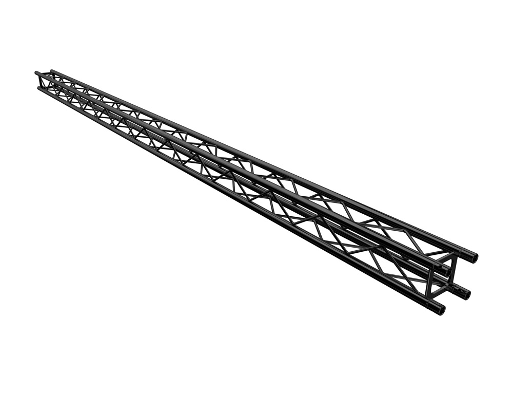 F14 Dekotraverse 250cm stage black