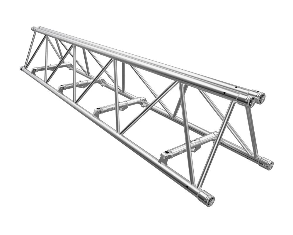 F52 Klapptraverse 320cm