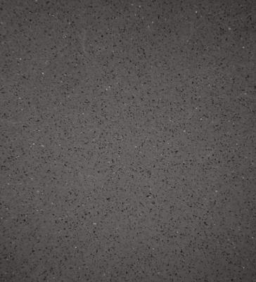 Gummigranulat asphalt 865