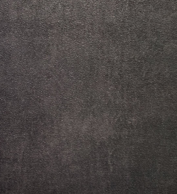 Vinyl Stein beton graphit 995