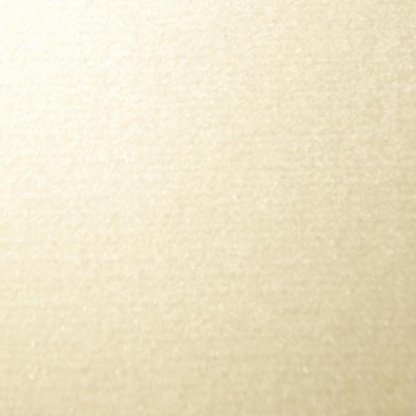 Velours Messeteppich Classic beige