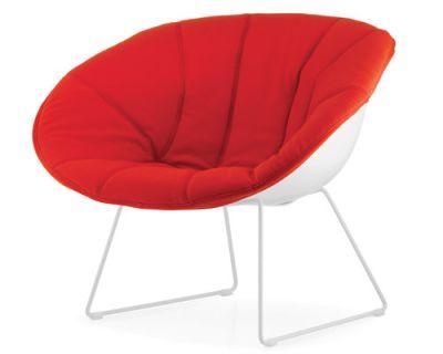 Sessel und Sofas